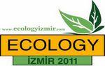 Ecology Izmir 2011