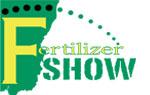 第三届中国国际新型肥料展览会