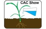 第十一届中国国际农化化学品及植保展览会