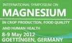 Magnesium-Symposium 2012