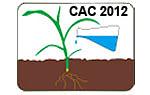 第十三届中国国际农用化学品及植保展览会