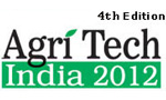 AgriTech India 2012