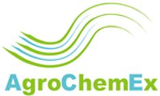AgroChemEx & IFAE & AgroTech 2021
