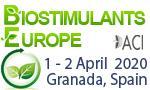 Biostimulants Europe 2020