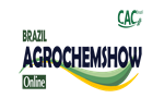 Brazil AgrochemShow Online