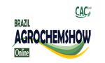 巴西农用化学品展览会线上平台