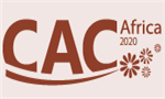 CAC Africa online