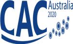 中国(澳大利亚)农用化学品峰会及展览会线上平台