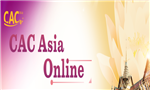 CAC ASIA ONLINE