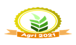 16th International Conference on Agriculture & Horticulture