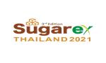 SUGAREX THAILAND 2021