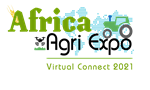 Africa Agri Expo 2021