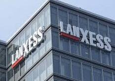 Lanxess plans to acquire Chemtura Corporation
