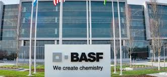 PI Industries partners with BASF for crop protection solutions-Agricultural news-Agropages.com