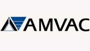 AMVAC Mexico Srl acquires certain herbicide and fungicide products from Syngenta in Mexico