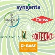 The Big Ag Consolidation: Synergy at the Expense of Innovation