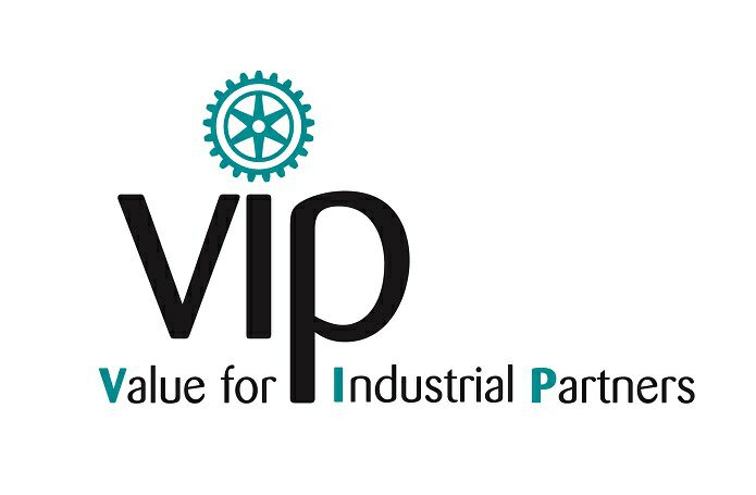 Tradecorp launches a new division specialized on Industrial Sales (VIP)