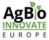 AgBio: Innovate