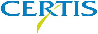 Certis Europe BV and Spiess-Urania Chemicals GmbH to merge into one company