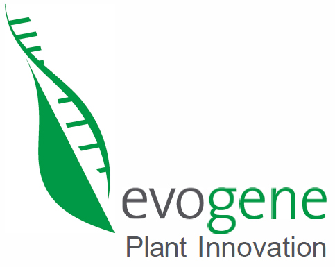Evogene and Marrone Bio Innovations announce phase advancement in their insect control collaboration