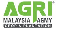 All Eyes on Agri Malaysia this September 2018