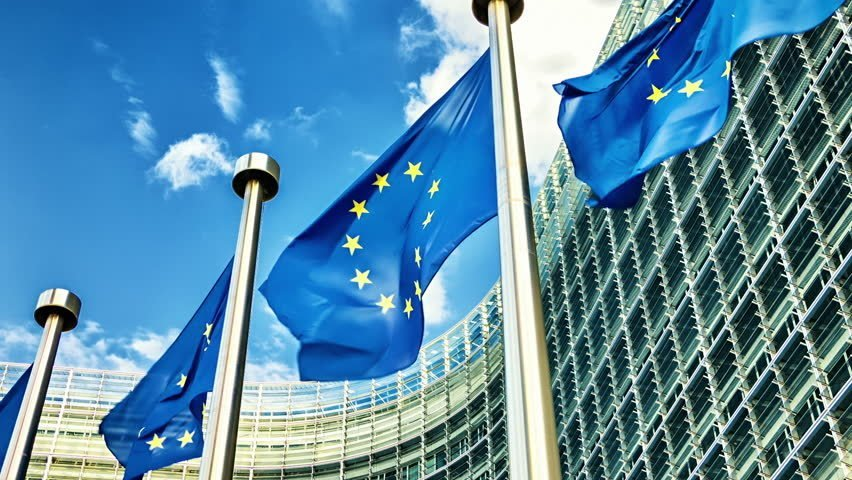 Challenges facing agriculture and the plant science industry in the European Union