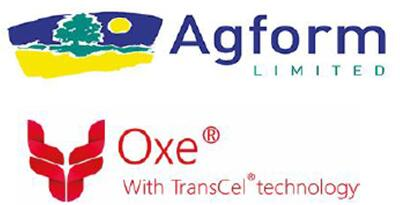 Agform launches a new nanotechnology formulation of azoxystrobin in the UK