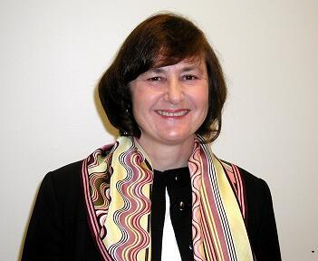Ingevity appoints Mariola Kopcinski, Ph.D. as agrochemicals global business manager