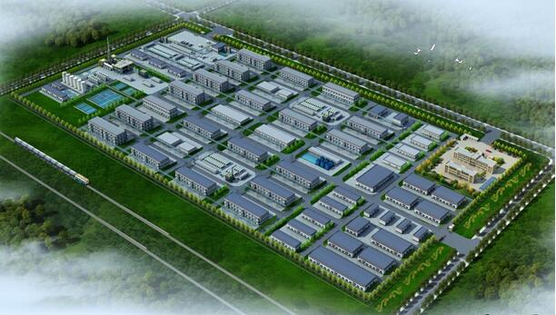 Yifan Bio-tech Group to expand clethodim capacity to annual 6,000 tons