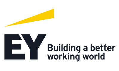 AgroPages-Q&A with EY: Significant agribusiness transaction activity