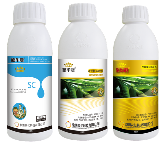 Syngenta launches Miravis Ace fungicide premix for 2019 season in the USA
