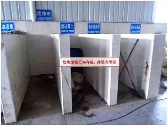 a液体液体围堰防止防止同时,是否仓库内的仓库流到瓷砖外,仓库设置废物70平方雨水店设计图图片