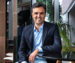 ADAMA′s Marketing Director talks about pesticide market in Brazil