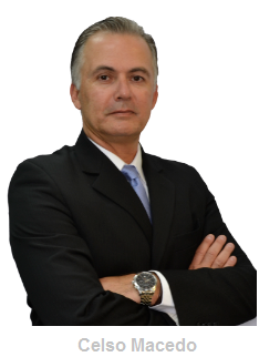"""""""Crop protection management increases productivity and profitability"""" – Interview with Celso Macedo,Nufarm′s Marketing Director in Latin America"""" title=""""""""Crop protection management increases productivity and profitability"""" – Interview with Celso Macedo,Nufarm′s Marketing Director in Latin America"""