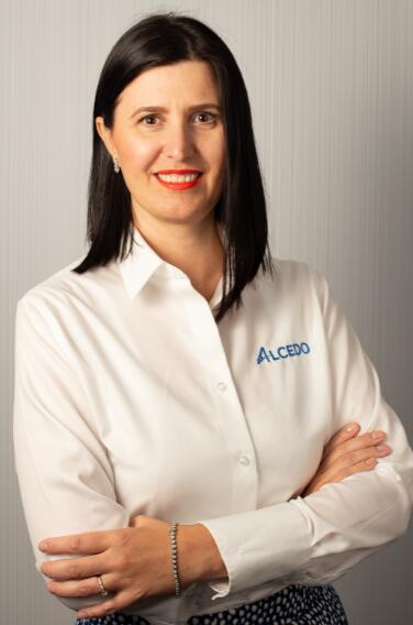 ALCEDO: Adapting to EU regulatory changes to maintain position as leading plant protection distributor in Romania