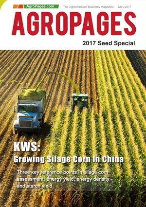 2017 Seed Special