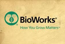 BioWorks parners with DCM to offer fertilizers