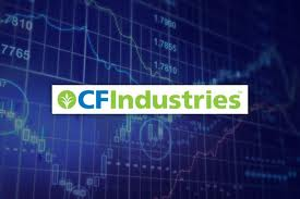 CF Industries to buy Viterra's interests in Canadian Fertilizers