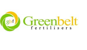 GBF introduces maxi-maize fertiliser