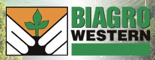 Investment firm acquires Biagro Western Sales