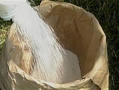 $1.2 billion fertilizer plant will produce high amounts of ammonia