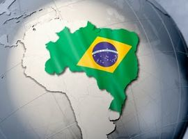 Agrochemicals registration faces regulatory challenges in Brazil