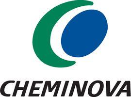 Cheminova agrochemical sales up 5% in Q3