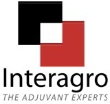 Interagro UK appointed new commercial manager