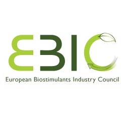 EBIC becomes the European Biostimulants Industry Council