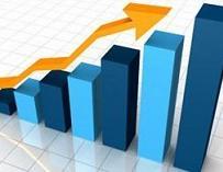 2012年拜耳作物科学业绩保持强劲增长