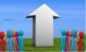 Makhteshim Agan sales up 5.3% in 2012
