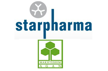 Starpharma and Makhteshim Agan in Priostar Agrochemical Collaboration