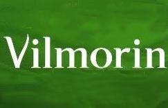 Vilmorin Acquires Bisco Biosciences