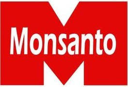 Monsanto sales up 15% in Q2